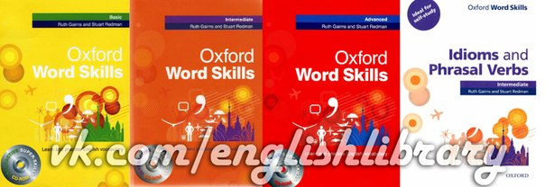 New English File Intermediate Cd2 30