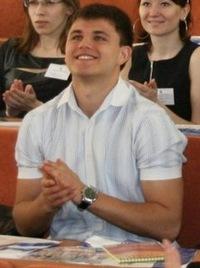 Valery Boychuk, 6 марта , Москва, id205058238