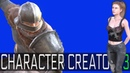 Character Creator 3 -- Easy and Powerful Game Character Creation Software