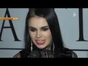 Модель Playboy Виталия Галлямова задержана за проституцию