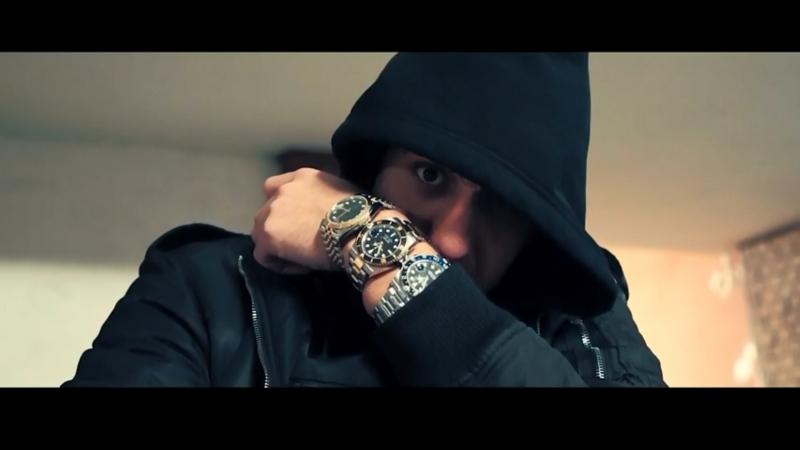 "Ufo361 feat. Capital Bra - ""POWER"" (prod. von Sonus⁄Ronny J) [Official HD Video]"