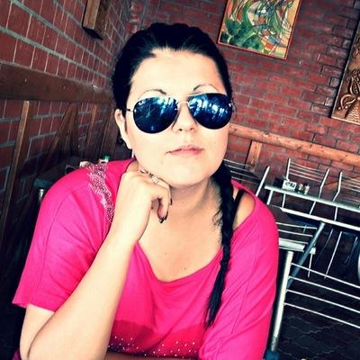 Анастасия Коваленко, 23 августа , Краснодар, id149934137