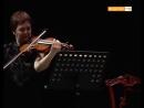 Гости из Америки концерт в рамках проекта Музыкальные сезоны в Горках