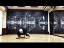 DJ Khaled feat. Rihanna & Bryson Tiller Wild Thoughts Hip Hop Dance by KONSTANTIN