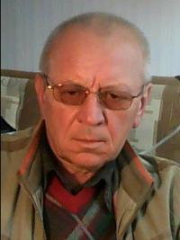 Александр Огиевич, 8 марта 1994, Брест, id139946550