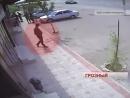 06.08.2012 Грозный