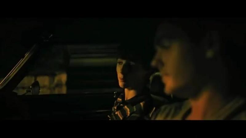 HOMIE - Ты променяла меня (HD 1080p Video) ✰ 2018(1)