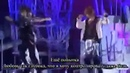 KAT-TUN - SADISTIC LOVE