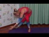 Mind Body Workout для восстановления мышц-любителей интервальных челленджей
