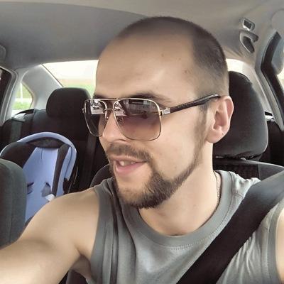 Юрик Протасевич