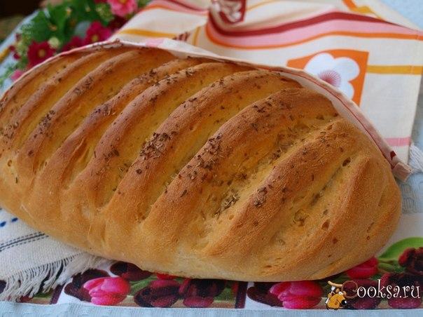 Один из моих любимых хлебов - это горчичный.Посмотрела на сайте другие рецепты горчичного хлеба,они от моего отличаются,поэтому делюсь своим вариантом.