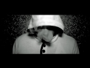 Boysindahood - Nebel
