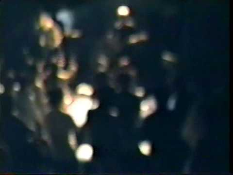 [14-14] FULL-TIME LOVE (Live) - Hiram Bullock Band