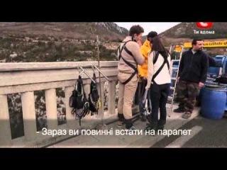 Холостяк 3 сезон выпуск 6 ПОЛНОСТЬЮ 12.04.2013