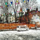 Дмитрий Витушкин фото #16