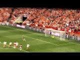 Andrey Arshavin - All Goals for Arsenal