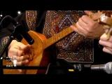 Грузинская Музыка - Урмули - Хоруми