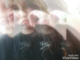 XiaoYing_Video_1538360407832.mp4