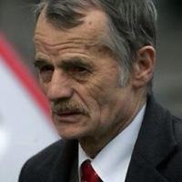 Arsen Yaliboylu