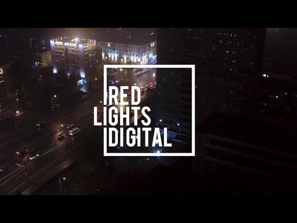 Цех, занятие 5 | БМ-Беларусь | By Red Lights Digital