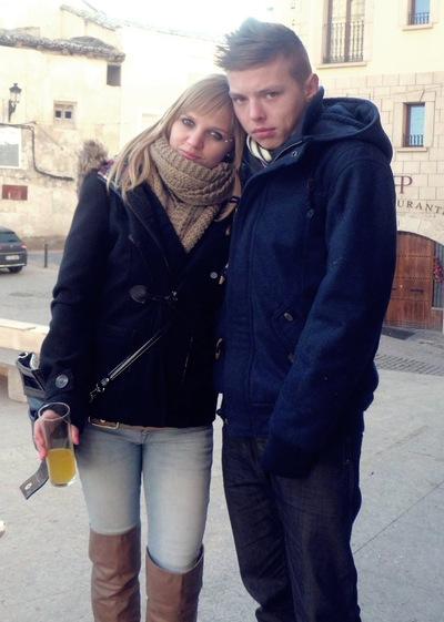 Vika_rubita Rubita, 26 апреля , Санкт-Петербург, id151587226