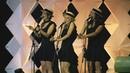 Intars Busulis Abonementa orķestris Viesnīcā lētā un svešā
