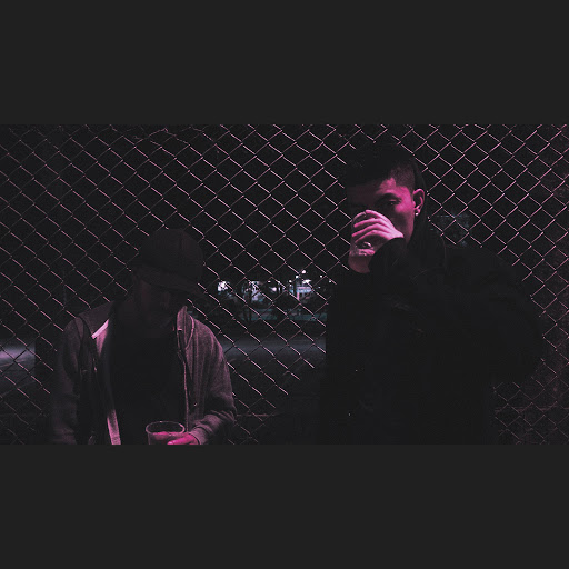 Jem альбом Blunt N´ (feat. El Ai Doble Ti)