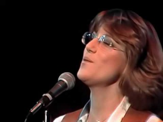 JENNIFER WARNES - Right Time Of The Night ...