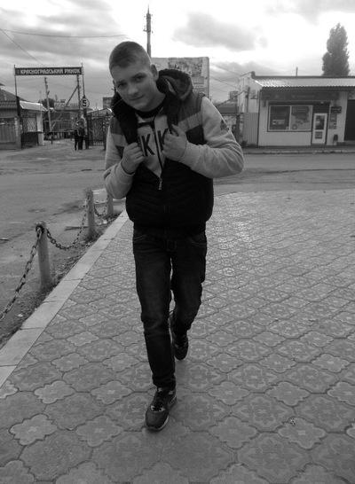Женьок Пусан, 21 октября , Красноград, id211064592
