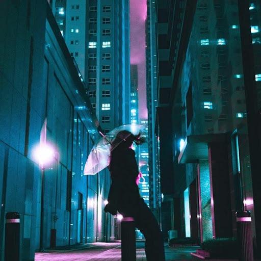 Insan3lik3 альбом Tokyo Express
