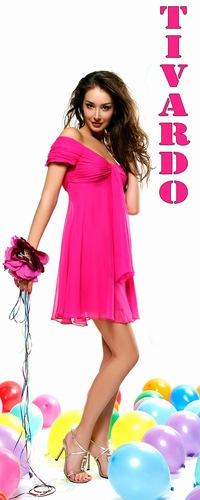 dfff3fe4e55 Женская одежда от ТМ Bicotone - интернет магазин модной женской одежды с  доставкой Tivardo.ua