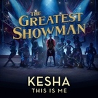 Ke$ha альбом This Is Me (From The Greatest Showman)