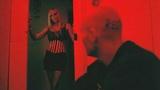 Pusher 2 - Sad Disco Keli Hlodversson