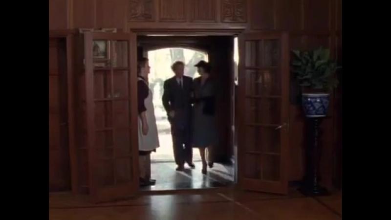 The Lady in Question (1999) - Gene Wilder Mike Starr Cherry Jones Barbara Sukowa Claire Bloom Joyce Chopra