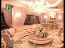 Джумейра Бич отель Баку 2012г