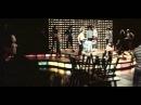 Бармен из Золотого якоря 1986 Полная версия