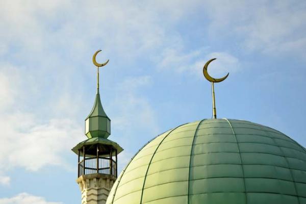 В Учкекене мужчина обокрал мечеть