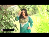 ARZOO_DOODH_WARGI__MUJRA_2016_-_PAKISTANI_MUJRA_DANCE.mp4