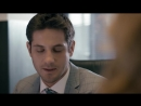 Наживка для ангела 11-12 серия (2017) HD 720