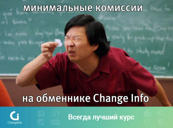 https://pp.vk.me/c621428/v621428512/b231/__nld-7Wy8k.jpg