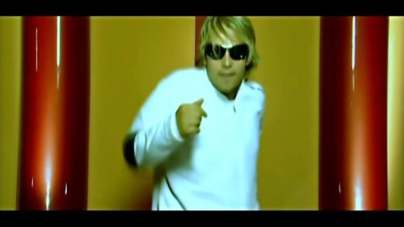 Люси feat Рейхан Имам нужда от теб 2003