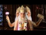 Бог Богов Махадев (Серия 4)