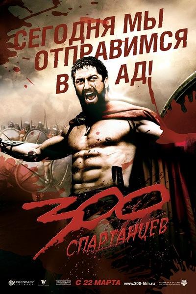 Олег Тетерин, 25 января , Пермь, id209615722