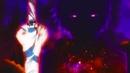 Skillet The Resistance Хроники непобежденного Бахамута AMV anime MIX anime