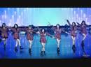 · Fancam · 181020 · OH MY GIRL - Into The New World SNSD Cover · Второй сольный концерт Fall Fairy Tales - День 1 ·