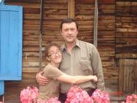 Юрий Тодышев, 30 октября 1984, Киселевск, id185854811