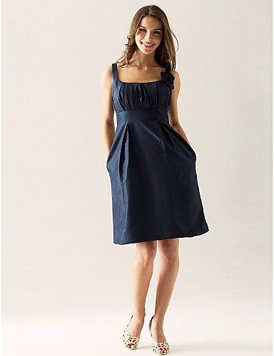 Распродажа недорогой женской одежды с доставкой