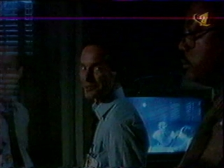 Terminator 1983/Терминатор VHS запись с трансляции ОРТ.
