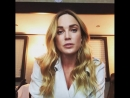 CAITY LOTZ on Instagram Why do you vote Be a hero register to vote and show u