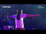 Steve Aoki - EDC Las Vegas 2019 Live Set